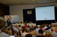 Česká unie sportu připravuje Valnou hromadu na 19. června 2019 do Nymburka